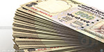 2 expression in the crisis for entrepreneurs to invest Rs 3,500 crore in