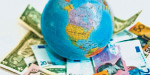 Offer to attract foreign investment