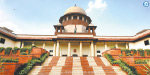 High Court to the Supreme Court's directive bans in 2: 3 judges of the trial session Change