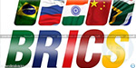 BRICS countries environment for investment in India