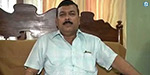 Assam MLA accused of raping minor arrested