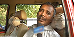 Absolute Prohibition struggle today in Salem insisted: Sasi Perumal son announcement
