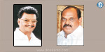 'The opposition parties not an enemy ': DMK ministers argue