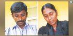 Husband and his affair 10-year jail sentence for making his wife to commit suicide