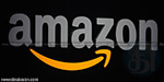 Amazon exceeded in visitor numbers than flipkart