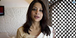 Indrani treatment ends and return to prison in a couple of days; Judicial custody extended till Oct 19