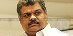 Central and state governments assertion GK Vasan