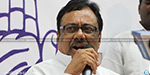 Refusing to support corrupt government employees will lose life: Elangovan charges