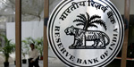 The interest rate is not reduced by an increase in consumer inflation: RBI