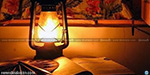 Unannounced power outages: People sudden road blockade