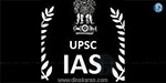 IAS officers transferred