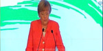 Indian investors will be warmly welcomed for germany: German Chancellor Angela Merkel