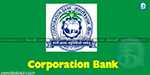 Corporation Bank Mudra Card