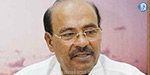 Highway toll to codify the government's assertion that Ramadoss