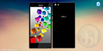 Xolo Cube 5.0 With Android 5.0 Lollipop