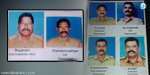 Guilty of sexually assaulting of little girls  police release photo in Pondicherry