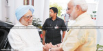 Modi-led regime a threat to the democratic systems