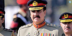 Problem is not the division of Kashmir: Pak. Army officer blather
