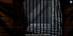 Disruption to affair mother, grandmother to jail for killing 2 children