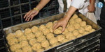 Tirupati Laddu temple administration decided to raise the price: the 100 grams of devotees plan to offer free Laddu
