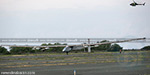 Solar Impulse 2 reaches Hawaii, shatters records in historic Pacific flight