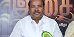 Change corruption teacher transfer rules, could lead to abuse of drags Ramadoss charge