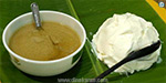 Ghee, butter import tax increase