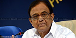 Preventing foreign investment, Why BJP did not withdraw 'Matt' ? Chidambaram Question