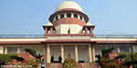 compromised and saving criminal in rape case is big mistake : Supreme Court