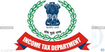 Publication of a list of companies that do not pay income tax, only 11 companies in Gujarat