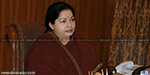 Disproportionate assets case: Jayalalithaa  the date of the judgment in the case next week announced