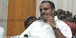 Sale of lottery scam: Crackdown on officials; Kumaraswamy request