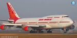 Hijack attempt foiled on board Air India flight to London?