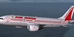 Air India suspends 17 airhostesses for delaying flights