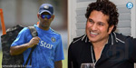 Who is the best player? Sachin-Dhoni Competition