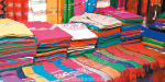 Will the interest concession for the export sector? Textile sector hopes