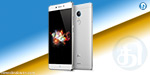 ZTE V3 Youth, Energy, Extreme Edition Smartphones Launched