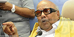 AIADMK regime's abuses are commonplace :  Karunanidhi