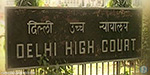 Female officers in the Navy: Delhi High Court for permission to work