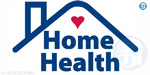 Housing is in the health system