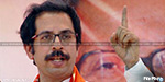 Yacoub's enemies who oppose lifting heavy attack Sena