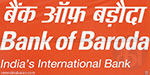 Bank of Baroda, Bank net profit of Rs .1,052 crore