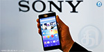 Sony Xperia Z3+ smartphone at Rs. 55,990