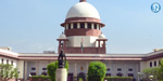 The Supreme Court ordered the schools to fill positions in the Government Computer Trainers
