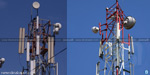 Fares cell phone plan to raise the telephone companies: web service hikes