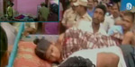 Ceasefire violation by Pak in RS Pura : 3 civilians killed