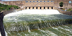 Rain in the delta districts  Mettur dam water in the decrease opening