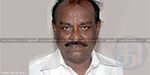 Vaiko Prohibition struggle for political gain, to the Tamil question Natham Viswanathan