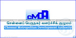 3-storey building built in violation of the Terms Seal: CDMA Action