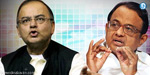 Arun Jaitley issue budget only for corporate company : p chidambaram Comment